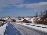 Ergoldsbach